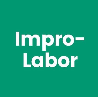 Peng! Impro-Labor