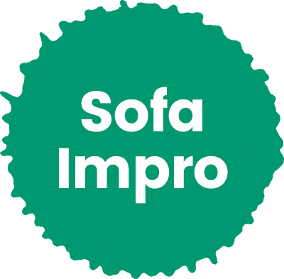 Sofa-Impro